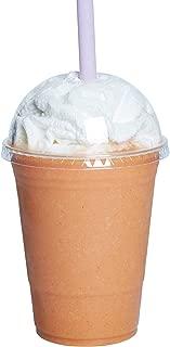 reusable frappe cups