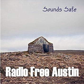 Radio Free Austin