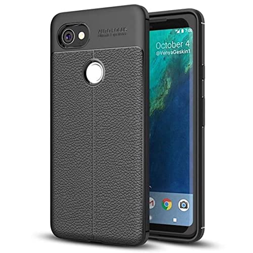 finest selection 68d3e f205f Pixel 2 XL Covers: Buy Pixel 2 XL Covers Online at Best Prices in ...