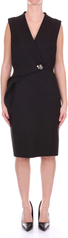 Unbekannt Lanvin RWDR253K3674 Kleidung Damen Damen  Schau dir die billigsten an