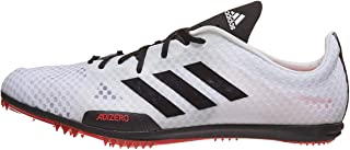 Best womens track spikes adidas Reviews