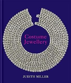 Best costume jewellery judith miller Reviews