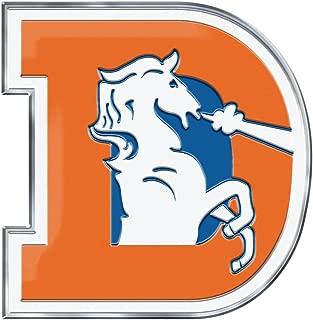 NFL Alternative Color Logo Emblem