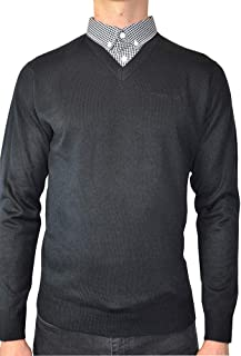 Best pierre cardin style men Reviews