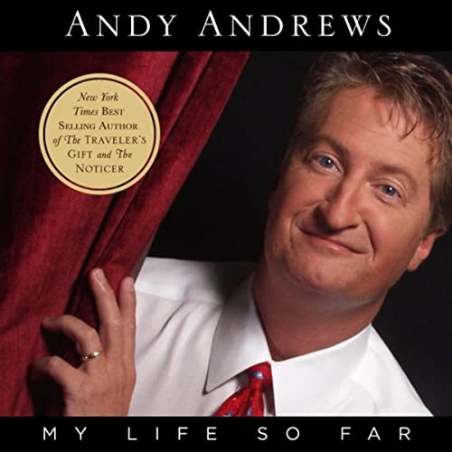 Baseball Boys Bad Words By Andy Andrews On Amazon Music Amazoncom