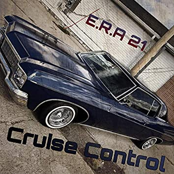 Cruise Control (feat. Osh from the Ghost)