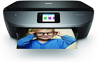 DA HP BAIXAR ALL-IN-ONE C4280 PHOTOSMART PROGRAMA O IMPRESSORA