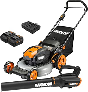 Best sit and ride mowers Reviews