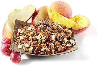 Teavana Peach Tranquility Loose-Leaf Herbal Tea (4 oz)