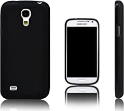 جراب من مادة TPU مرن لهاتف Samsung Galaxy S4 Mini i9190.