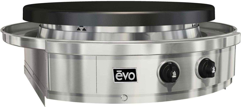 EVO Affinity 30G Series