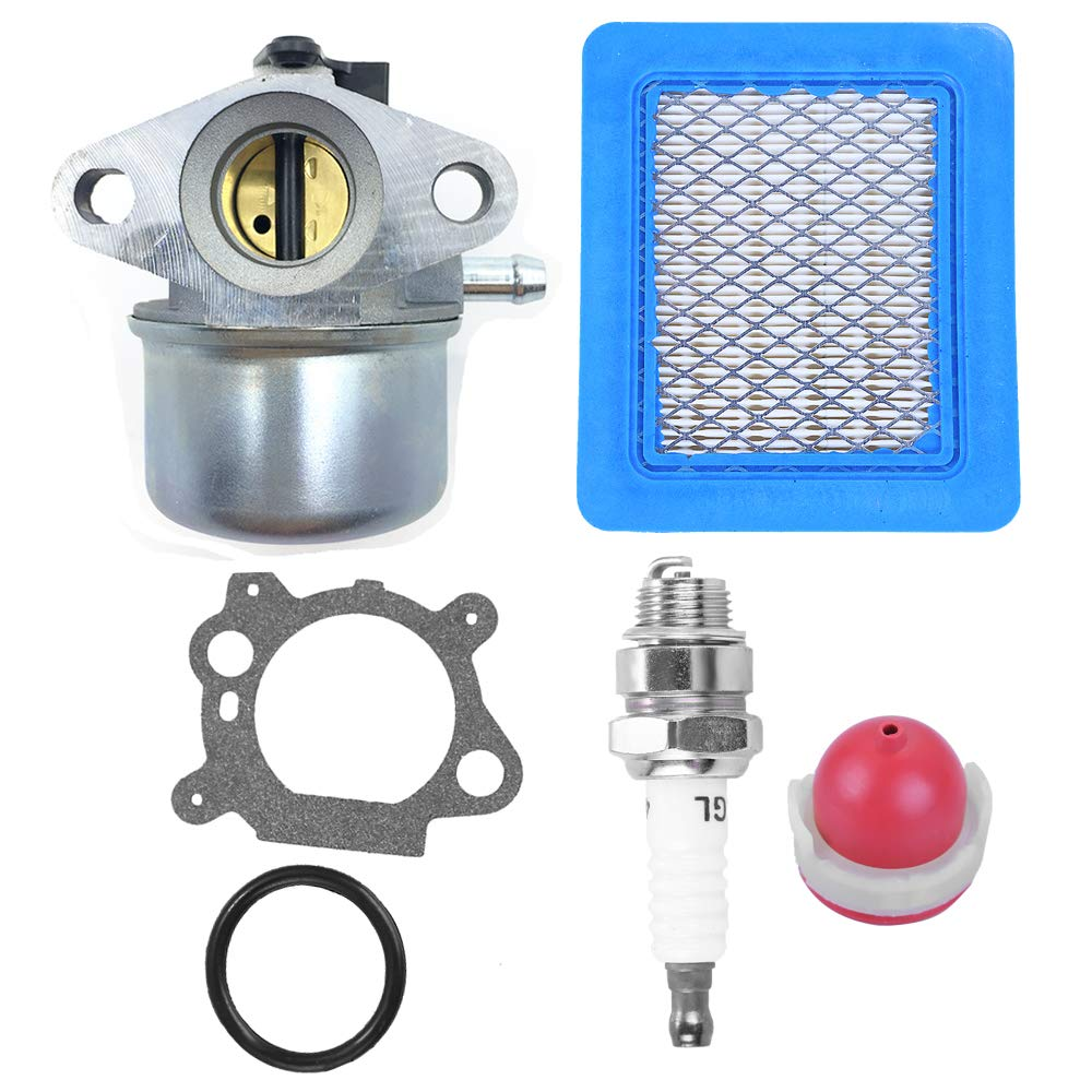 Sales of SALE items from new works Carburetor 799868 Replacement lowest price For 12G88 Stratton 12G882 Briggs