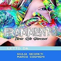Frammento 1