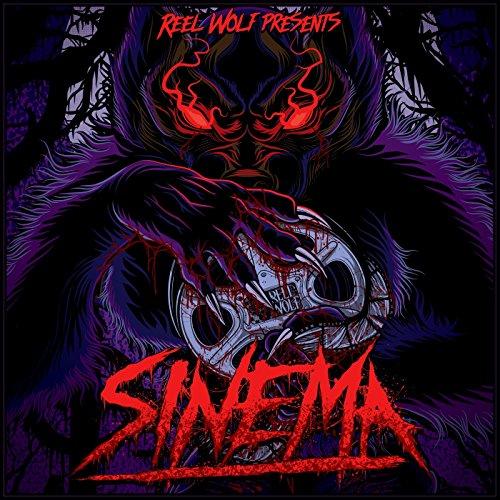 Inferno (feat. Kid Fade, Seen B, Raw B Snatch & Donnie Menace)...