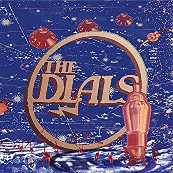 The Dials