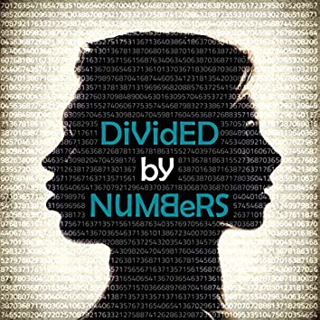 Divided By Numbers