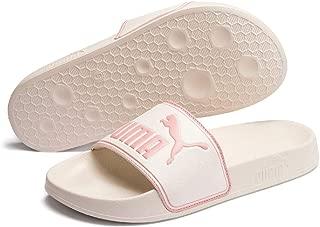 PUMA Leadcat Unisex Fashion Sandals