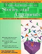 Best the art of argument lesson plans Reviews
