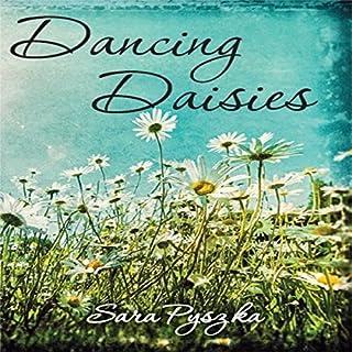 Dancing Daisies audiobook cover art