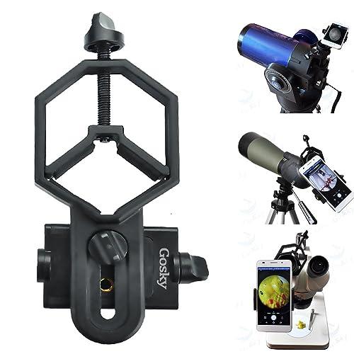 Telescope Mounts: Amazon co uk