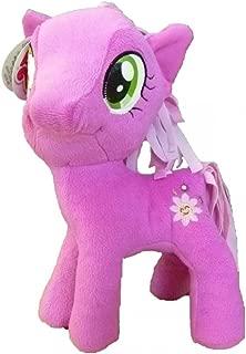 My Little Pony 12 Tall Plush Pink Cheerilee