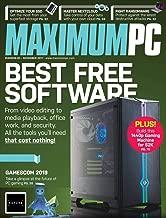 Best maximum computer magazine Reviews