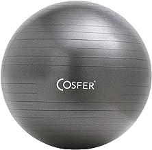 Cosfer Pilates Topu, Unisex