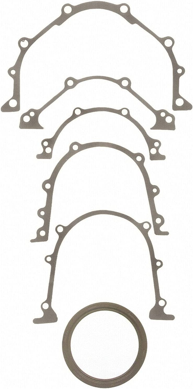 Compatible with Nissan Sentra 200SX 300ZX Fort Worth Mall Maxima Rear Low price MAIN D21 B