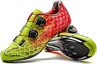 Best santic carbon road shoes Reviews