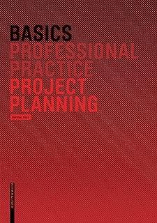 Basics Project Planning