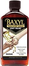 Baxyl Liquid Hyaluronan Supplement, 6 Ounce