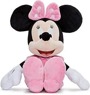 Simba- Peluche Minnie Disney 35cm (6315874847