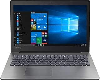 2019 Flagship Lenovo IdeaPad 330 15.6