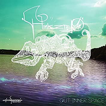 Out Inner Space