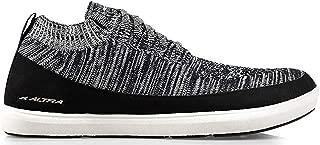 ALTRA Women's Vali Sneaker