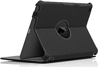 Targus Vuscape Case for iPad Mini, Black (THZ182US)