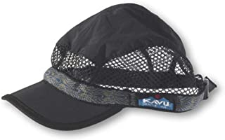 KAVU Women's Trailrunner Hat