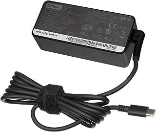USB-C AC-adapter 45 Watt nieuw voor Lenovo ThinkPad T14s (20T1/20T0) serie