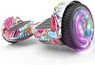 Best hoverboard balance wheel Reviews