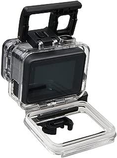 Zhhlinyuan SLR Camera Neck Shoulder Belt Micro Strap Thick Adjustable Rope