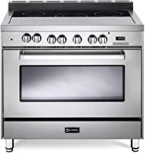 Best dual electric oven Reviews