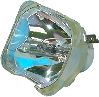Lytio Economy for NEC VT60LP Projector Lamp (Bulb Only)
