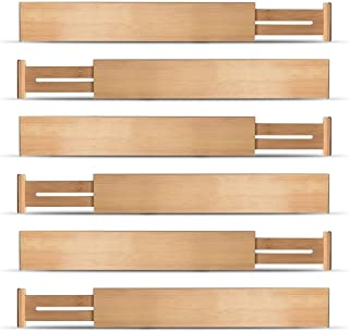 Best kitchen drawer extenders Reviews