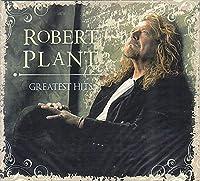 ROBERT PLANT GREATEST HITS [2CD]