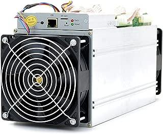 Antminer V9-4TH/s ASIC Bitcoin Antminer Mining Machine