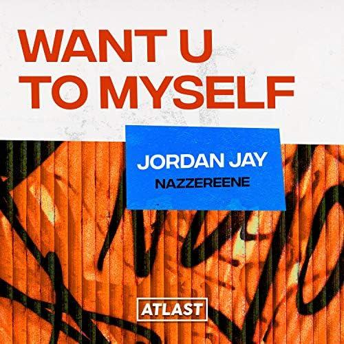 Jordan Jay & Nazzereene