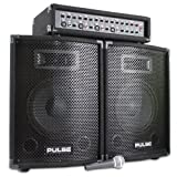 Pulse Pa Systems
