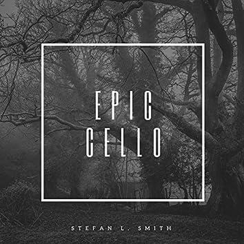 Epic Cello