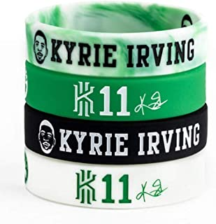 Adjustable Basketball Players Bracelet-Basketball Wrist Bracelets-Charm Wristband for Ball Fans - Silicone Shoelace.