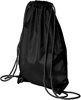 Liberty Bags Drawstring Pack w/DUROcord